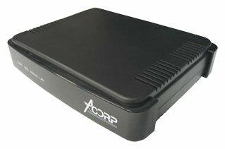 Acorp Sprinter@ADSL LAN110