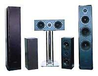 Aleks Audio & Video Idea-570