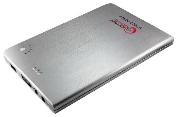 ExtraDigital MP-SC16000