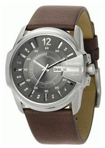 Наручные часы DIESEL DZ1206