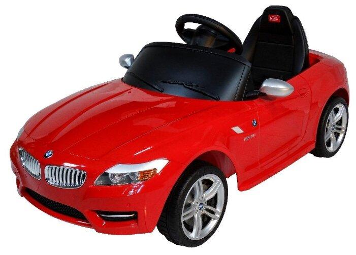 Rastar Автомобиль BMW Z4