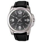 Наручные часы CASIO MTP-1314PL-8A