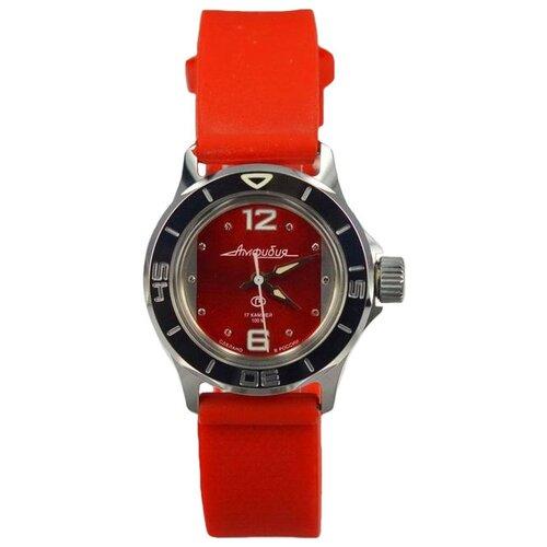 цена на Наручные часы Восток 051224