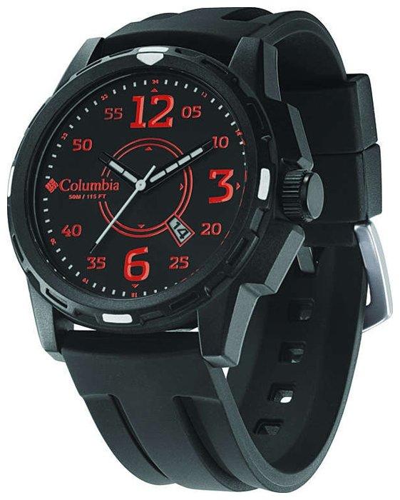 Наручные часы Columbia CA800-800