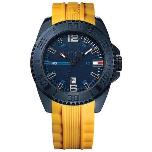 Наручные часы TOMMY HILFIGER 1791043 наручные часы tommy hilfiger 1791769
