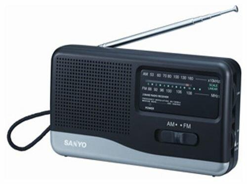 Sanyo RP-2010
