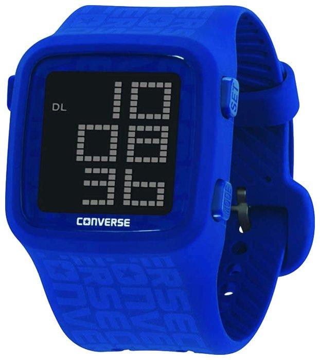 Наручные часы Converse VR002-450