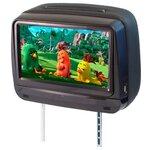 AVIS Electronics AVS0945T