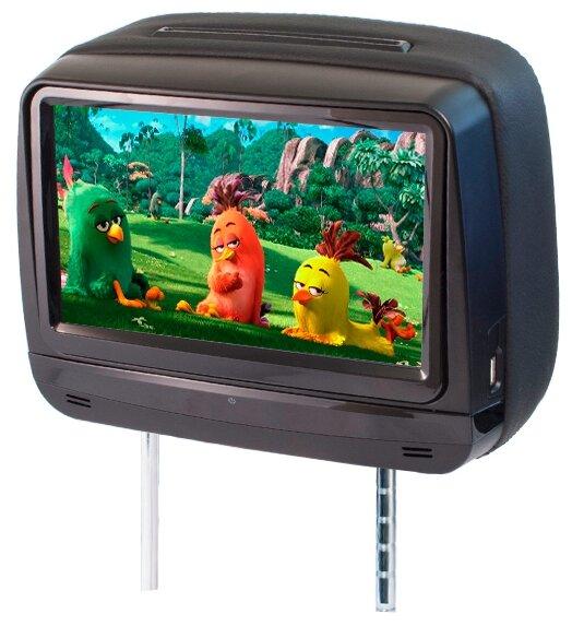 Автомобильный монитор AVIS AVS0945T