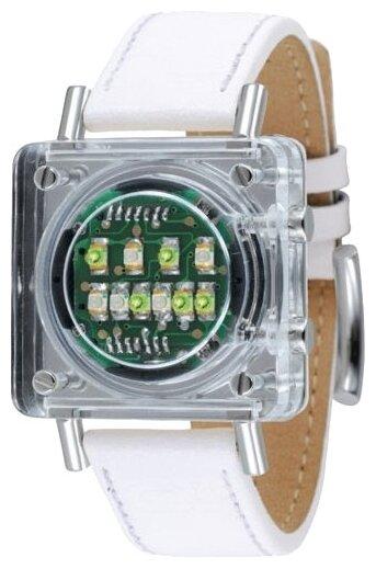 Наручные часы 01THEONE RB907G1