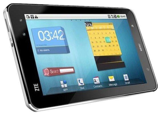 ZTE E8Q 3G 8Gb