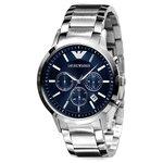 Наручные часы ARMANI AR2448