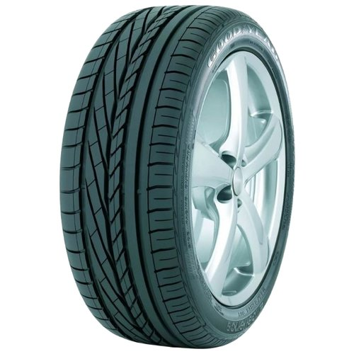 Goodyear Excellence 225/45 R17 91W RunFlat