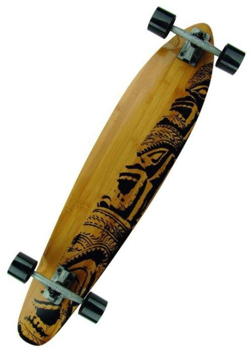 Лонгборд Jucker Hawaii Makaha