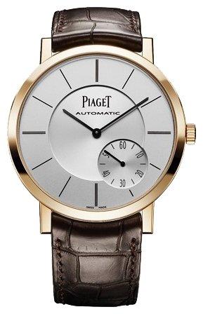 Наручные часы Piaget G0A35131