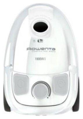 Пылесос Rowenta RO 5227