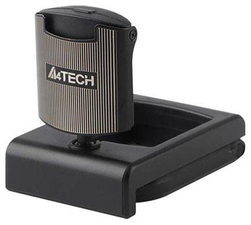 A4Tech Веб-камера A4Tech PK-770G