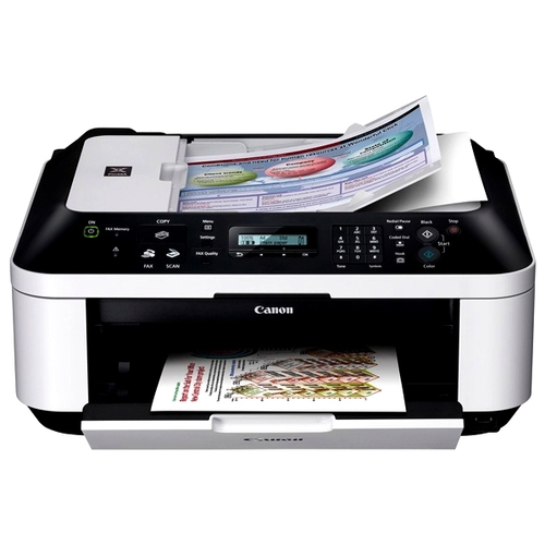 MX360 PRINTER DRIVERS (2019)