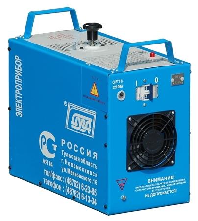 Сварочный аппарат 318ма цены трехфазный бензиновый генератор цена