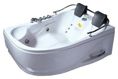 Отдельно стоящая ванна APPOLLO AT-919
