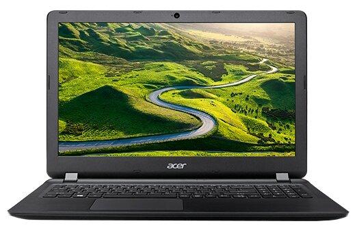 Acer ASPIRE ES1-523