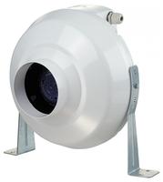 Канальный вентилятор VENTS ВК 100