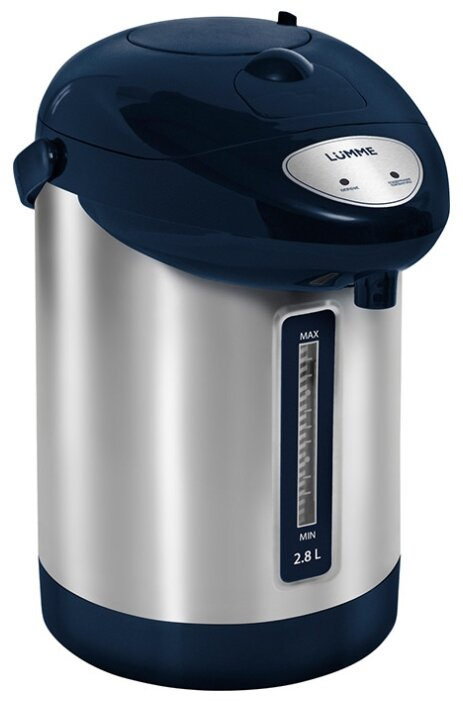 чайник-термос Lumme LU-295