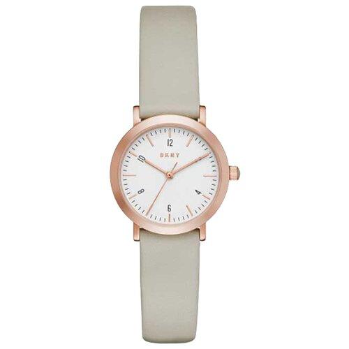 Наручные часы DKNY NY2514 dkny часы dkny ny2295 коллекция stanhope