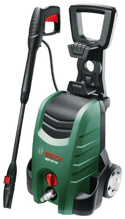 Bosch AQT 37-13
