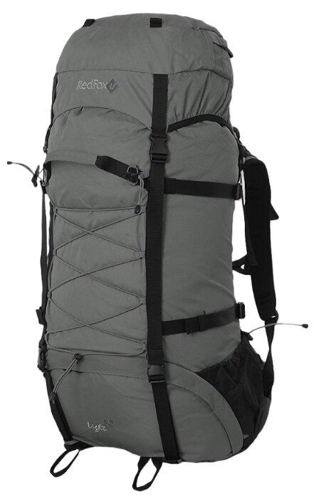 Рюкзак redfox asymmetric light v2 45 wenger купить киев рюкзак