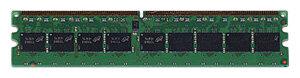 HP Оперативная память HP PV942A