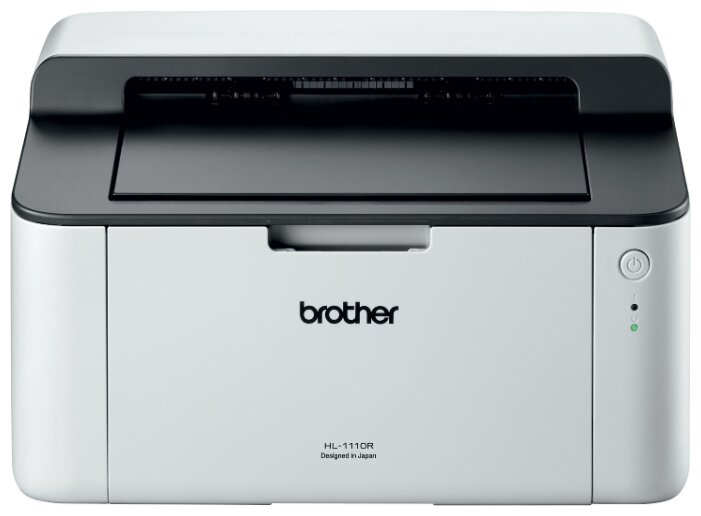 Brother Принтер Brother HL-1110R
