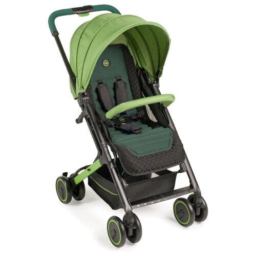 Прогулочная коляска Happy Baby Jetta greenКоляски<br>