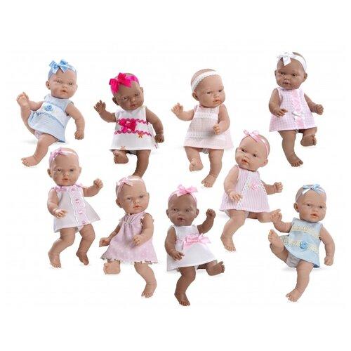 Купить Кукла Arias 26 см Т58629, Куклы и пупсы
