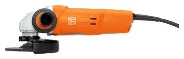 УШМ FEIN HFW 9-125, 900 Вт, 125 мм