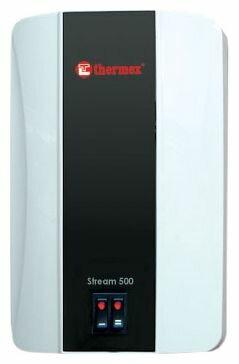 Проточный водонагреватель Thermex Stream 500