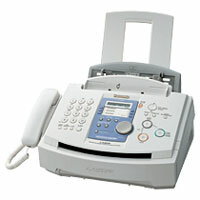 МФУ Panasonic KX-FLM553RU