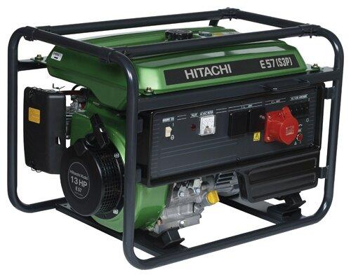 Hitachi E57(S3P)