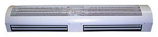 Тепловая завеса Daire HP 1220