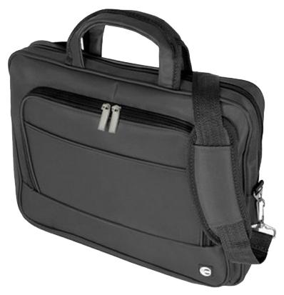 Купить Сумка Cross Case CC15-004 по выгодной цене на Яндекс.Маркете 1c327c6279e