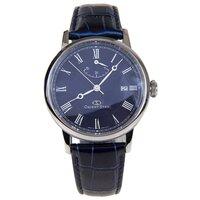 Японские наручные механические часы Orient Star SEL09003D / EL09003D