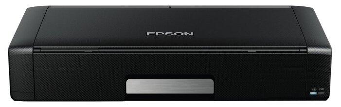 Epson Принтер Epson WorkForce WF-100W