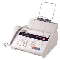 Brother Intellifax 1270M