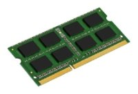 Kingston KTH-X3C/8G