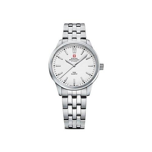 Наручные часы SWISS MILITARY BY CHRONO SMP36010.02Наручные часы<br>