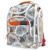 Рюкзак WXD NC071111