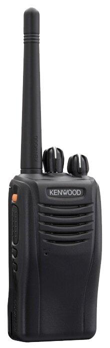 Рация KENWOOD TK-3360M (E)