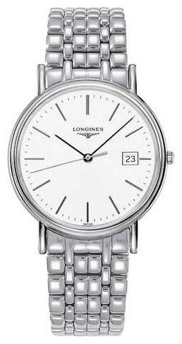 Лонжинес стоимость часы poljot часы продам золотые