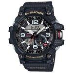 Наручные часы CASIO GG-1000-1A1