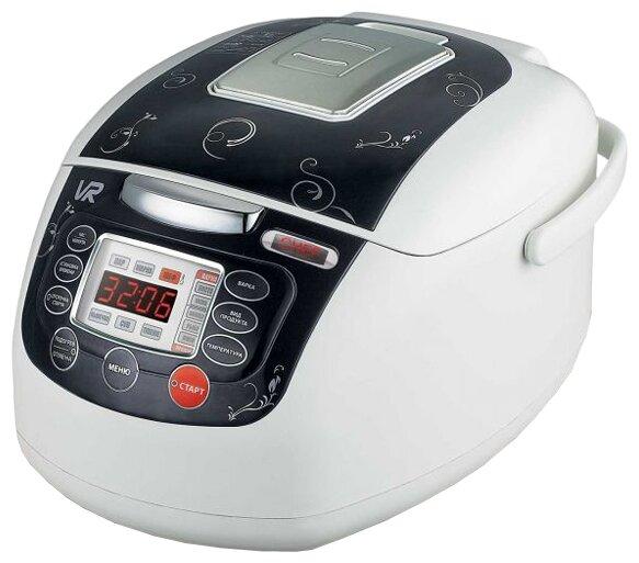 VR MC-2001V